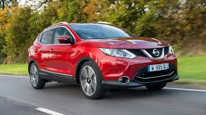 nissan qashqai 2014 black 2014 nissan qashqai wallpapers and backgrounds
