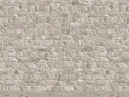 Wall Texture by Wall Texture Designs Buybrinkhomes