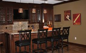 Aristokraft Benton by Best Dining Room Bar Cabinet Pictures Home Design Ideas