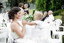 spokane wedding photographers chris thompson photography videography spokane wa weddingwire