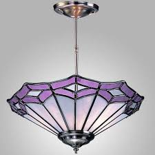Tiffany Chandelier Lamps 268 Best Tifany Lamp Images On Pinterest Stained Glass Lamps