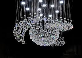 French Empire Chandelier Lighting Chandelier Crystal Chandelier Lighting Contemporary French