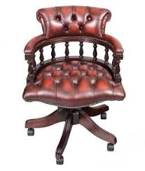 Antique Office Furniture For Sale by Antique Desk Chair Ebay