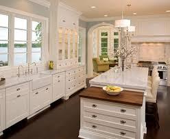 Kitchen Cabinet Cost Estimate Charm Kitchen Renovation Cost Estimator Tags Budget Kitchen