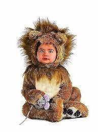 Baby Raccoon Halloween Costume Baby Raccoon Toddler Halloween Costume 12 18 Months Ebay