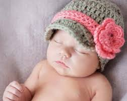 baby gift etsy