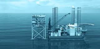 gms offshore contractor