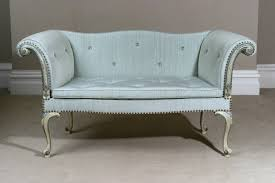 wholesale suppliers for home decor furniture home decor wholesale supplier venetian worldwide