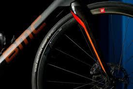 bmc roadmachine 01 ultegra di2 road bike review