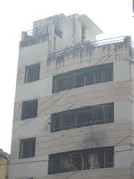 file 2008 mumbai terror attacks nariman house front view 3 jpg