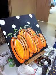 330 best diy crafts painting canvas paper images on pinterest