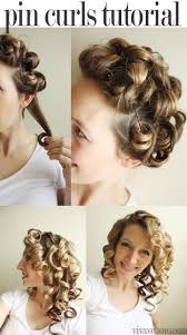 496 best images about hair and beauty on pinterest head scarfs