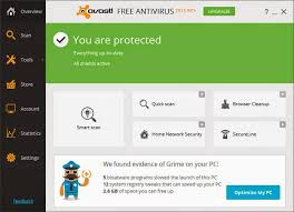 avast antivirus free download 2014 full version with crack free download antivirus avast latest setup filehippo full version