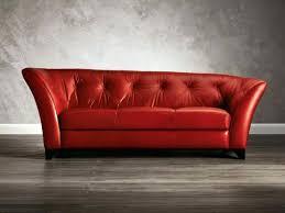 polsterm bel designer design sofa leder beautiful home design ideen