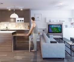 download retractable kitchen table buybrinkhomes com