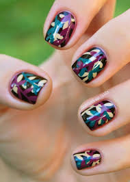 nail art unforgettable nail art image ideas new years designs