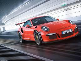 911 Gt3 Msrp The Next Generation Porsche 911 Gt3 Won U0027t Need More Power It U0027ll