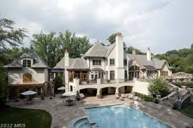d c area real estate listings guest houses and in law suites