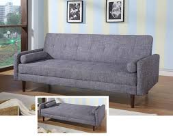 Cheap Sleeper Sofas Inexpensive Sleeper Sofa Stylish Sleeper Sofa Ikea