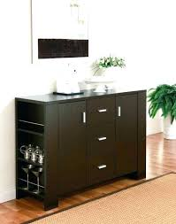 Dining Room Server Furniture Sideboards Servers Dining Room Servers Sideboards Medium Size Of