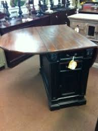 Kitchen Islands Small Spaces Awesome Kitchen Island For Small Space Table Top On An Old Dresser