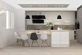 cuisine design lyon pin by tentruss on kitchen lyon architecture and