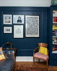 259 best paint colors images on pinterest architecture