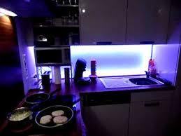 led beleuchtung küche indirekte led beleuchtung küche