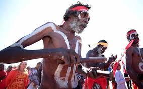 australian aborigines indigenous australians crystalinks