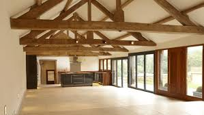 barn conversion ideas image result for barn conversions barn pinterest barn barn