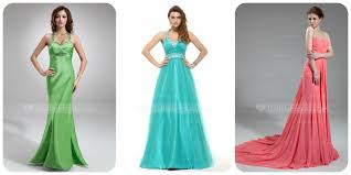 dress stores near me prom dress shops near me prom dresses and beauty