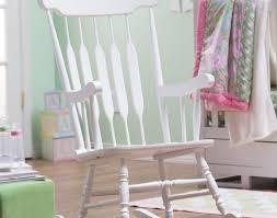 Espresso Rocking Chair Nursery Rocking Sofa Chair Nursery Uk 1025theparty