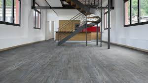Kronoclic Laminate Flooring Dynamic 4174 Alaska Oak Kronotex Kronotex Floors For Living