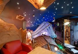 hotel durbuy avec chambre une balade chez les gnomes des filles à retordre