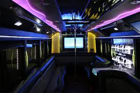 party bus prom party bus fleet alert transportation services of new orleans