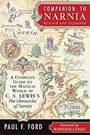 chronicles narnia official coloring book lewis