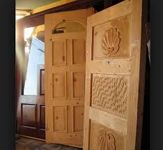Interior Doors Prehung Prehung Wood Interior Doors Best Home Furniture Ideas