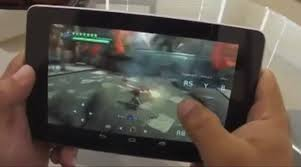 xbox emulator android xbux 360 emulator xbox360 free of android version m