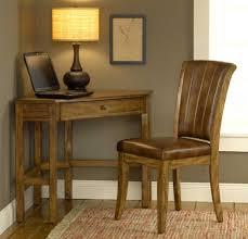 Corner Writing Desk Small Corner Desks And Chairs Ceg Portland Simple But