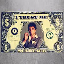 scarface home decor online get cheap scarface frame aliexpress com alibaba group