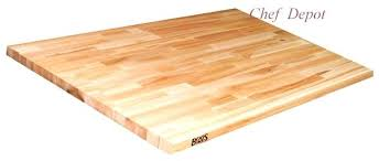 wood table tops for sale round table tops for sale architecture wood table top attractive