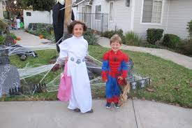 Best Halloween Stores by Best Halloween Stores For Kids Costumes Near San Diego