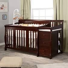 Crib And Changing Table Crib Changing Table Combo