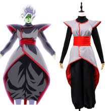 Super Saiyan Costume Halloween Popular Goku Black Costume Buy Cheap Goku Black Costume Lots
