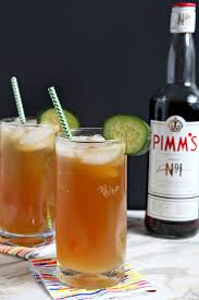 459 best pimms images on pinterest cocktails cake recipes and gin