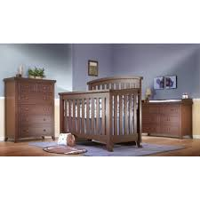 Baby Crib To Full Size Bed by Sorelle Tuscany Crib Sorelle Tuscany 4 In 1 Convertible Crib