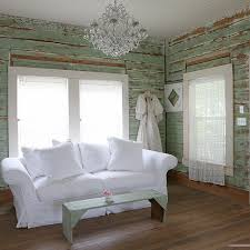Country Shabby Chic Bedroom Ideas by 81 Best Romantic Prairie Style Images On Pinterest Cottage Style
