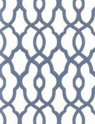 best 25 blue geometric wallpaper ideas on pinterest blue