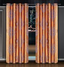 1000 images about modern drapes window coverings on pinterest