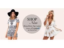 shop cheap online womens insight clothing in australia sydney